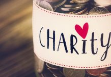 Charity Fund