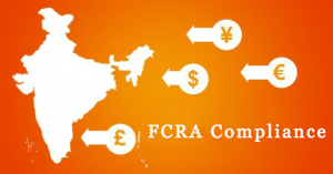 FCRA Compliance