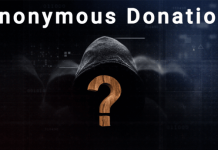 anonymous_donation-for-ngo